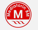 mediatorinbm